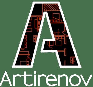 logo-arti-renov-header@2x