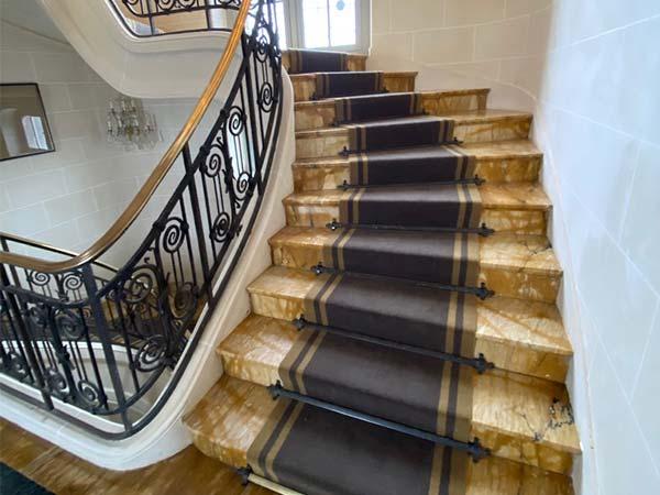 escaliers-richardiere