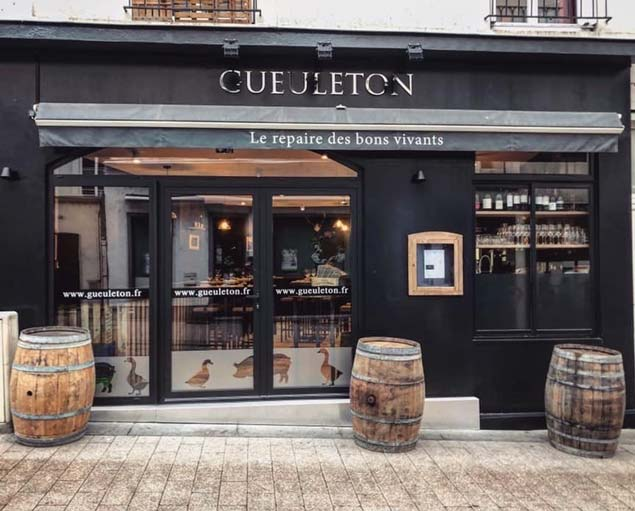 real-couv-gueuleton