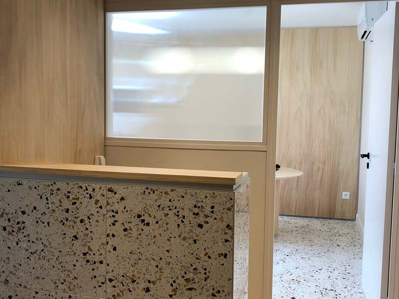 real-image-galerie-cabinet-dentaire-01