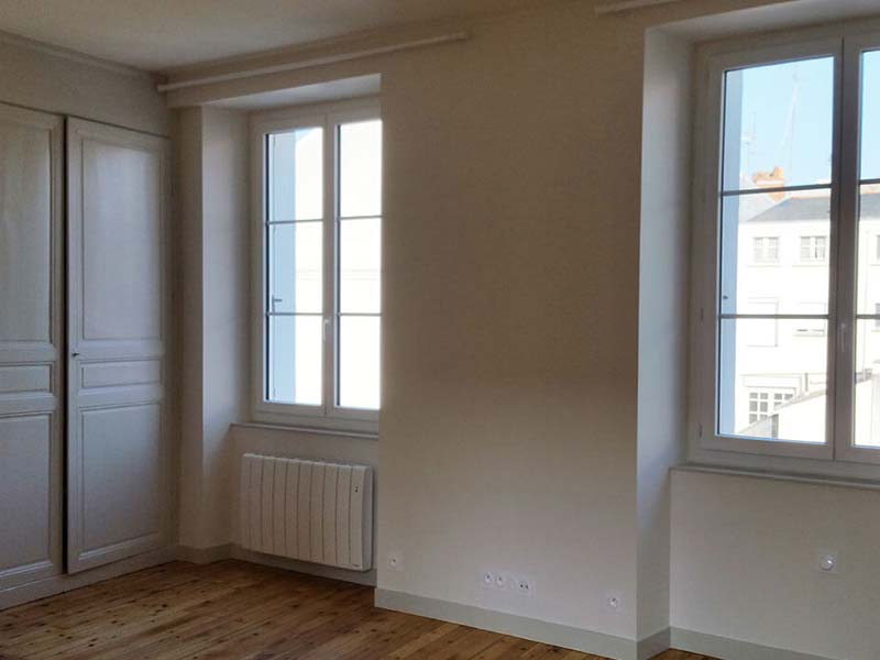 real-image-galerie-duplex-02