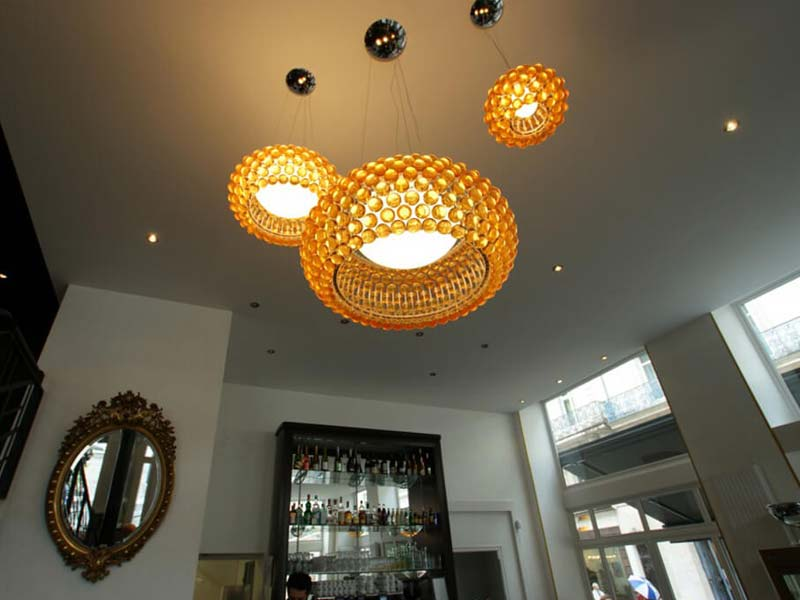 real-image-galerie-grand-cafe-02
