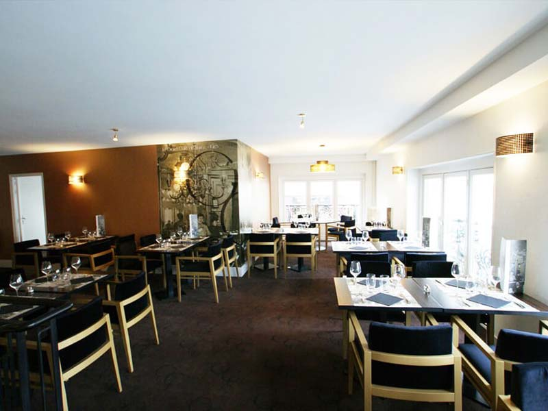 real-image-galerie-grand-cafe-04